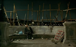 Любовники с Нового моста (Les Amants du Pont-Neuf).mkv_snapshot_00.16.03_[2012.12.05_23.55.12]
