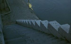Любовники с Нового моста (Les Amants du Pont-Neuf).mkv_snapshot_01.24.15_[2012.12.06_01.40.36]