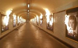 Любовники с Нового моста (Les Amants du Pont-Neuf).mkv_snapshot_01.28.42_[2012.12.06_01.45.07]