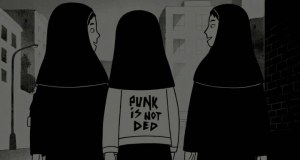 Persepolis.2007.DUAL.BDRip.XviD.AC3.-HQ-ViDEO.avi_snapshot_00.27.40_[2013.06.25_00.00.05]