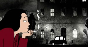 Persepolis.2007.DUAL.BDRip.XviD.AC3.-HQ-ViDEO.avi_snapshot_00.44.07_[2013.06.25_00.17.47]