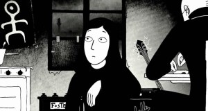 Persepolis.2007.DUAL.BDRip.XviD.AC3.-HQ-ViDEO.avi_snapshot_00.50.10_[2013.06.25_00.24.51]