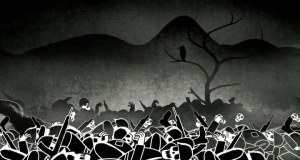 Persepolis.2007.DUAL.BDRip.XviD.AC3.-HQ-ViDEO.avi_snapshot_01.04.48_[2013.06.25_00.39.38]